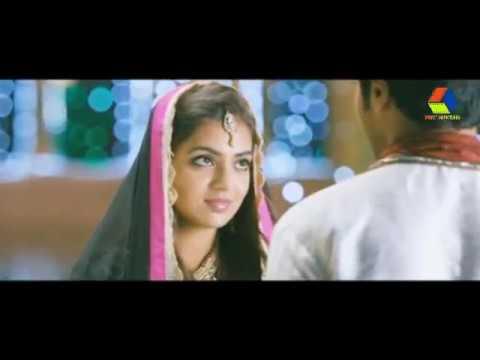 നസ്റിയ ദുൽക്കർ Nazriya Dulquar ...... Malyalam Song Album remix Subahi kulirozhukum...