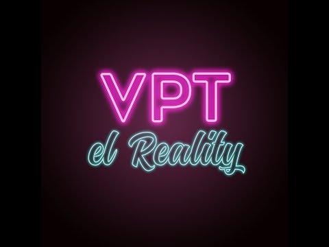 Mirá el segundo capítulo de El Reality de Vendimia para Todos