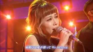 LOVERS part II feat. Wakadanna [Shin Domoto Kyoudai #532]