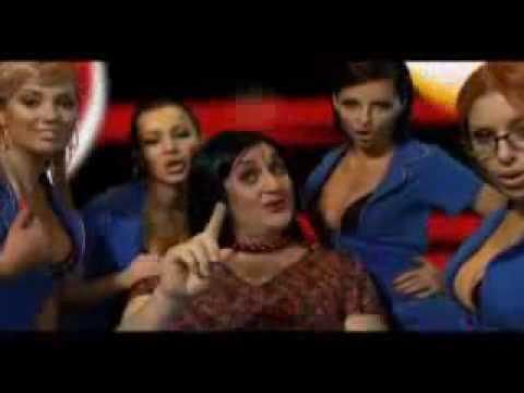 Муму в жопу видео онлайн фото 418-836