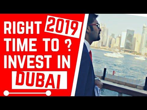 Best time to buy in dubai,UAE said dubai analyst?