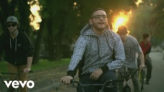 Смотреть клип Rocco Hunt - Tengo Voglia 'e Sunnà