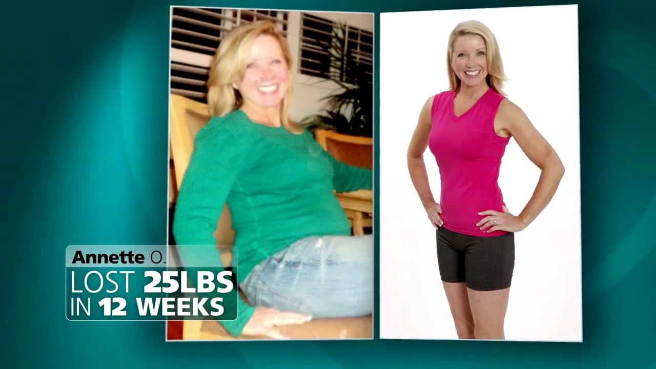 Try Food Lovers Fat Loss System Reviews