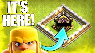 COME AND JOIN MY NEW CLAN!! - Clash Of Clans - IT'S TIME FOR REVENGE!!