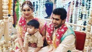 Soundarya Rajinikanth Vishagan Vanangamudi wedding Exclusive video