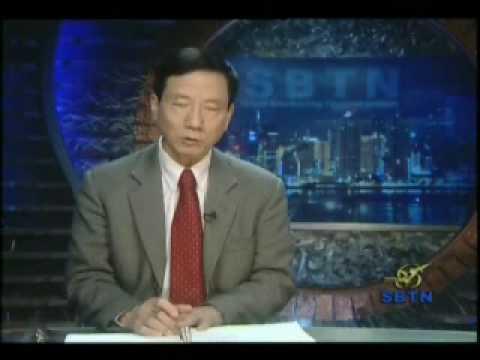 Tin Tuc Y Khoa Tong Quat - Bs Pham Dang Long Co - 2010- march 31- part3