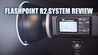 Flashpoint R2 System Review