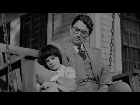 porches-as-a-symbol-in-'to-kill-a-mockingbird'