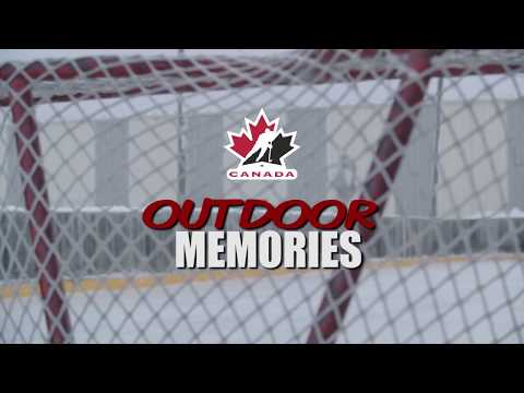 Outdoor Memories - Part 2