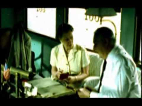 Trailer do filme O Homem que Quis Matar Hitler