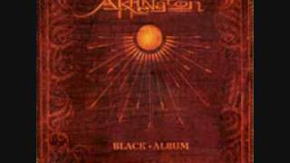Akhenaton - J