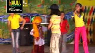 Hat Ja Tau Pache Ne Haryanvi Top Hit Popular Best Religious Dj Dance Video Song Baba Ramdev Special