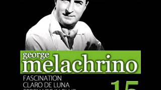 George Melachrino - Barco Negro