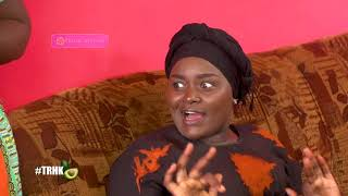 Onyi unaeza do ivo surely?....Ep216 Pt2