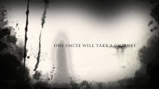 Inner Demons Trailer