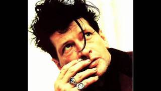 Watch Herman Brood Too Much Grace video