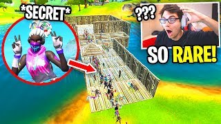 i-joined-a-fortnite-fashion-show-with-the-secret-skin-you-can-t-get-it-anymore