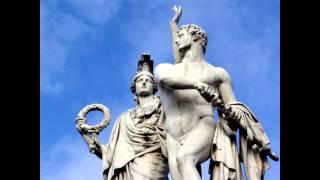 Vivaldi, Gloria RV 589