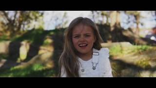 ATTENTION - 250 kids with a breathtaking tribute to Ulrikke