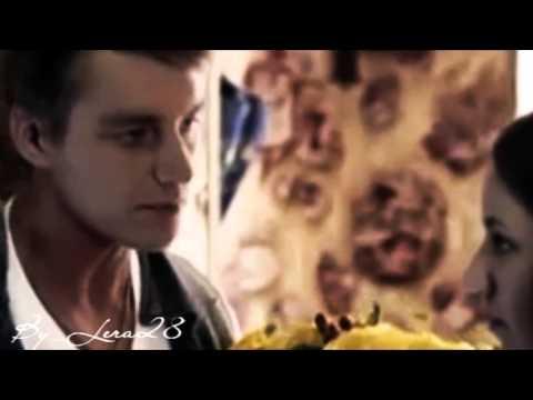 [Деффчонки] Маша и Звонарь || Официантка Маша