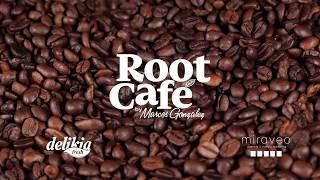Curiosidades del Cold Brew, el café de moda - Root Café