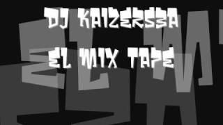 -dale rompe el demow--- Dj kaizersba----- mixeando-- a-- Dj bellacon ---  2011...........callao