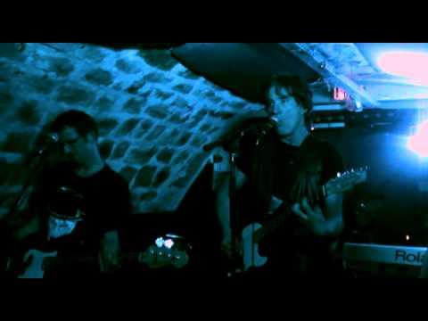LITTLE NEMO - Cadavres Exquis [12-12-2014, Live À La Cantine De Belleville]