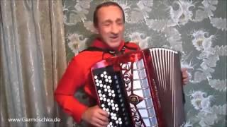 Сергей Мороков   Погадай циганка мне