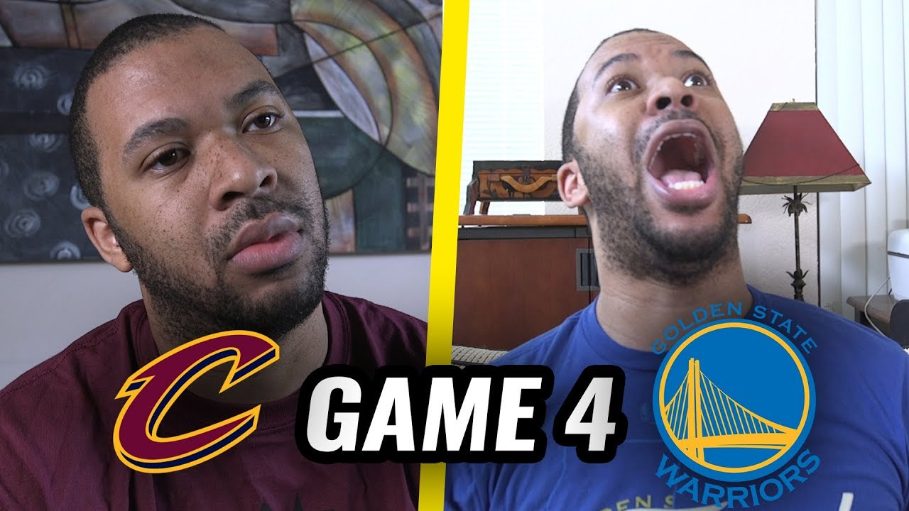 how-fans-reacted-to-game-4-nba-finals