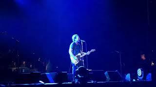 Pearl Jam - Untitled (Roma, Stadio Olimpico, 26/6/2018)
