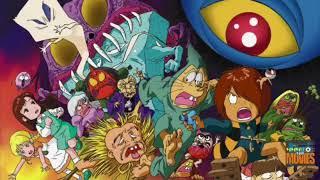 1985年10月発売 姫  ………日本のハロウィン  だよ〜 アニメ第3シリ...