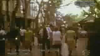 Manu Chao - La rumba de Barcelona