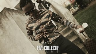 Crips - Cash | Clip by @FiveCollectif