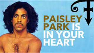 princes clubhousea history of paisley park