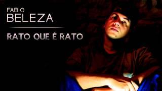 Fabio Beleza - Rato Que É Rato (Prod. MMK Beatz) [DOWNLOAD E LETRA NA DESCRIÇÃO]