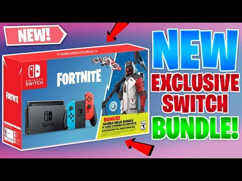 *new*-exclusive-switch-bundle-coming-to-fortnite!-[v5.41-leaked-skins,-helix-skin-&-more!]