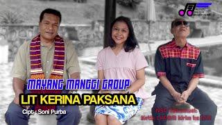Download Lagu LAGU ROHANI KARO | LIT KERINA PAKSANA | MAYANG MANGGI GROUP | ORIGINAL VIDEO mp3