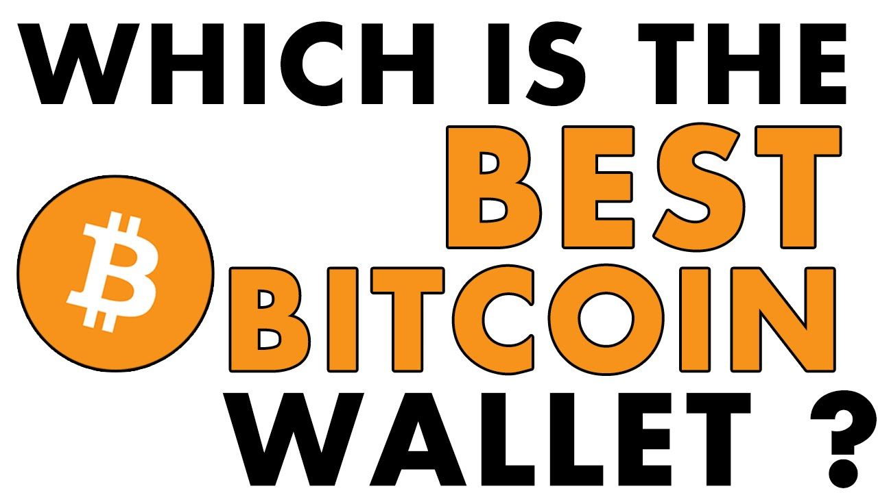 the best digital currency wallet