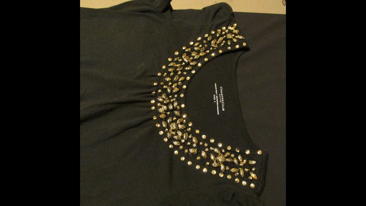 Magnificent 70 Design Shirts At Home Inspiration Of How To Make Matching T Shirts In Different