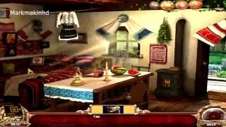 Vampire Secrets - Eternal Love Gameplay (HD)