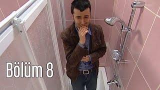 Video Papatyam 8. Bölüm download MP3, 3GP, MP4, WEBM, AVI, FLV April 2018