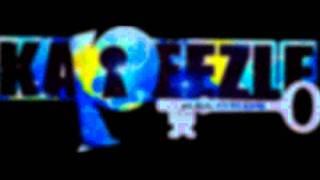 riddim ghostbusters instrumental 2012