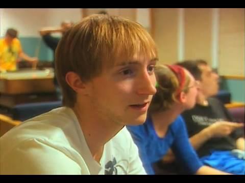 UAF - 2010 - Campus life