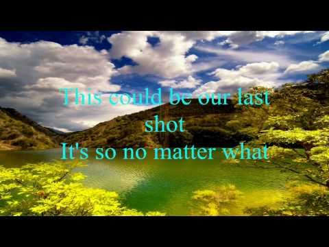 Sergio Mendes Band - Let's Give A Little More This Time [w/ lyrics]