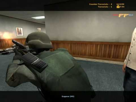 Counter Strike 2 Source CS2