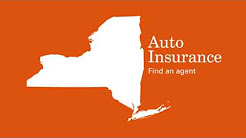 Trust Auto Insurance Made For New York