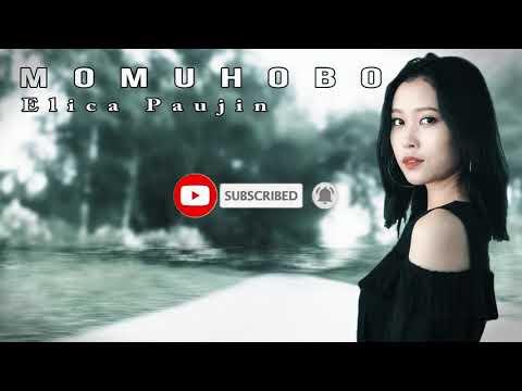 MOMUHOBO - ELICA PAUJIN (Officiall Audio Lyric)
