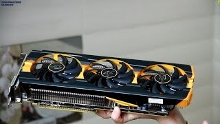 Radeon R9 290 vs GTX 780 vs R9 280x(купить http://market.yandex.ru/search.xml?text=R9%20290&how=rorp&page=2., 2014-01-26T12:11:10.000Z)