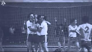 ვლადიმერ გუცაევი Vladimir Gutsaev  Владимир Гуцаев ✪ Dinamo Tbilisi ✪