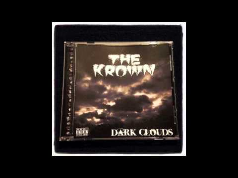 THE KROWN - THINK